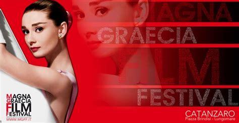 Magna Graecia Film Festival di Catanzaro