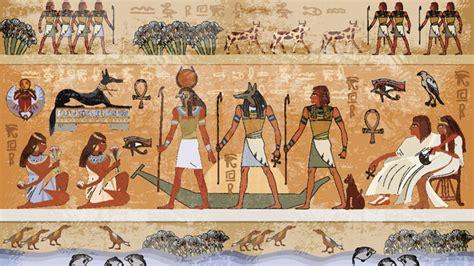 Visti Elettronici per il Turismo in Egitto