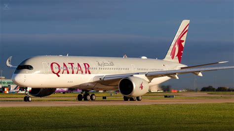 Qatar Airways e Visit Maldives in partnership