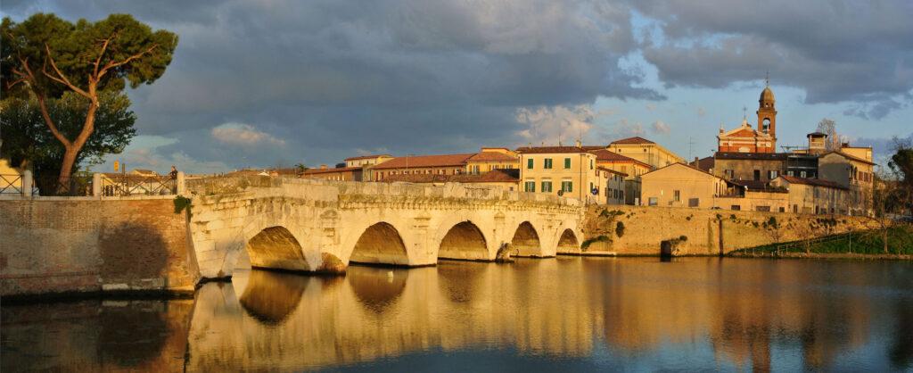 In promozione le Città d'Arte dell'Emilia Romagna