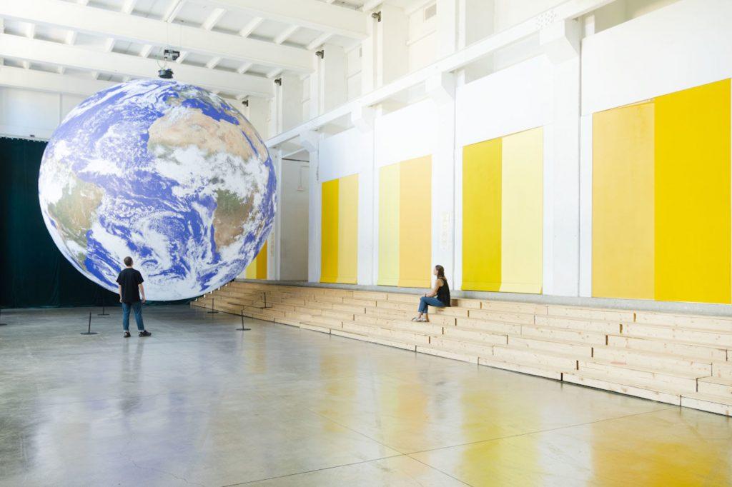 We Will Design a Base Milano per la Design Week
