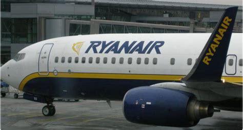 Offerta flash Ryanair
