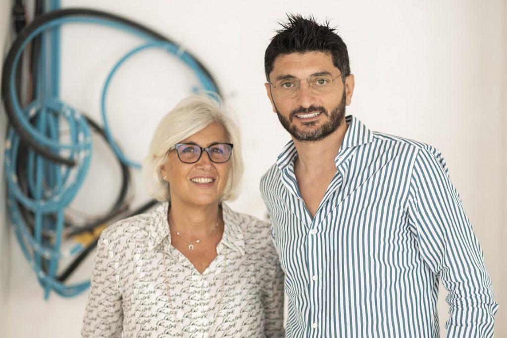 Andrea Aprea apre un suo ristorante a Milano