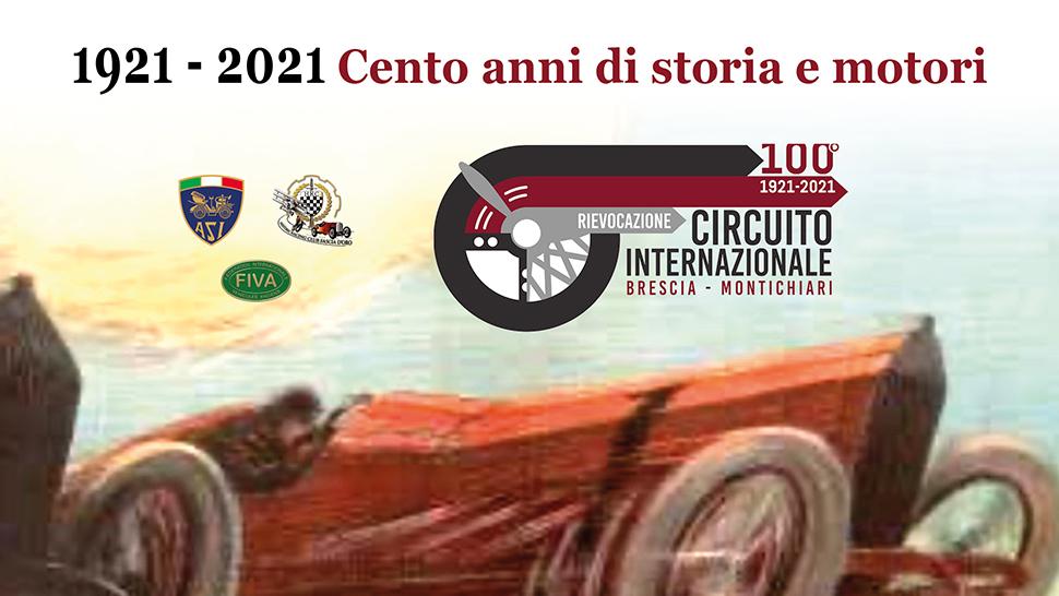 Brescia-Montichiari nella storia dei Motori
