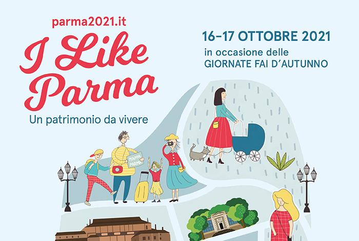 Un weekend imperdibile nella Capitale Italiana della Cultura 2020+21