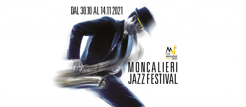 A Moncalieri si apre con Green Jazz Day