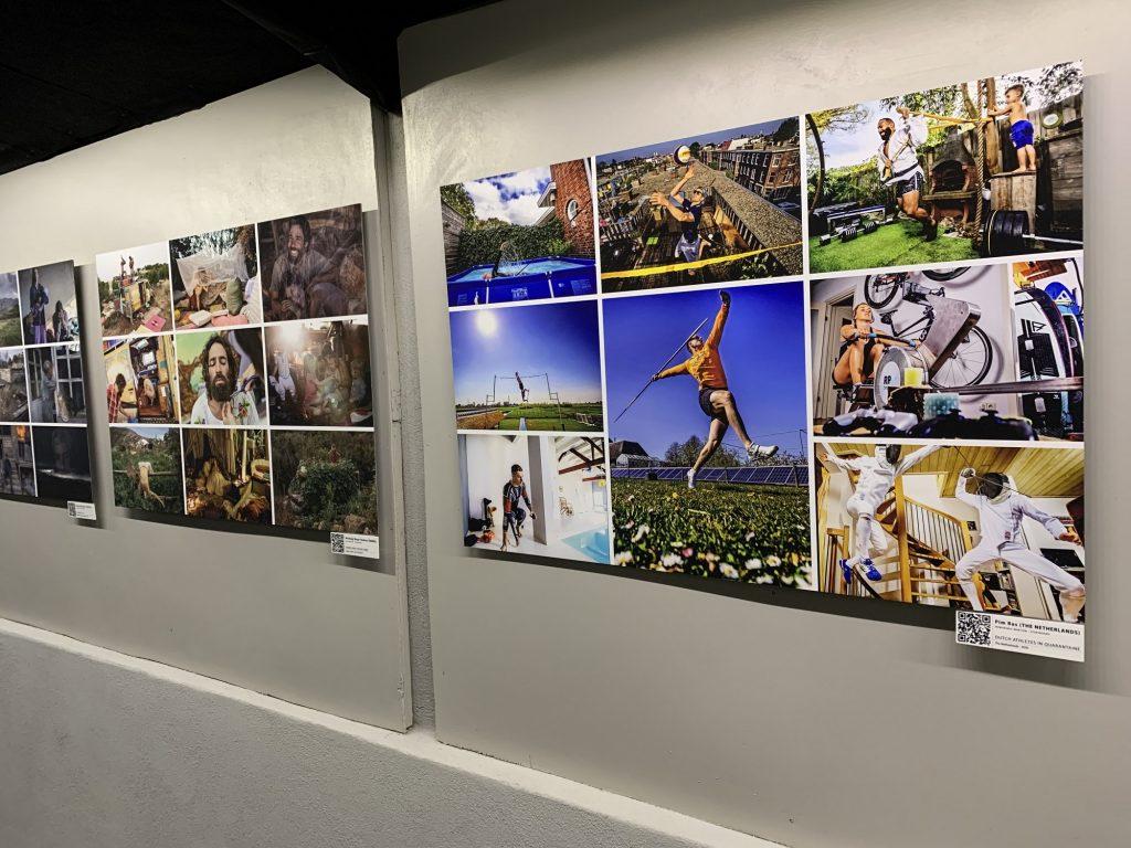 I vincitori del Siena International Photo Awards