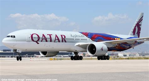 Offerta lampo online da Qatar Airways