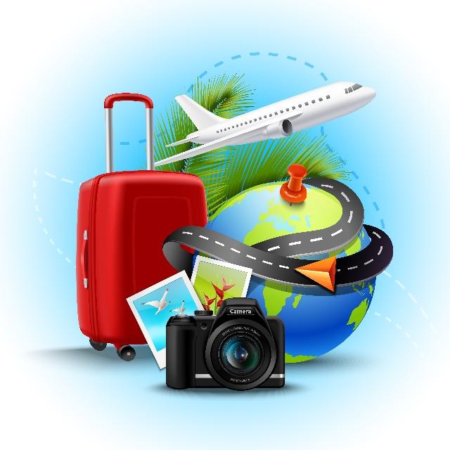 Confindustria Alberghi: ancora debole il turismo straniero
